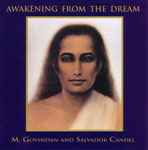 MP3 - Awakening from the Dream