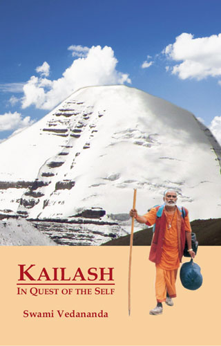 Kailash: In Quest of the Self - Click Image to Close
