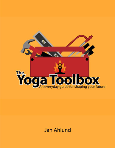The Yoga Toolbox - An everyday guide for shaping your future - Click Image to Close